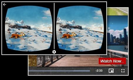 Videojs plugins